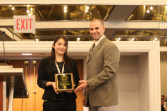 3rd-Place-Paper-Manon-Isard